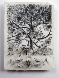 Owl Tree, Rønne
