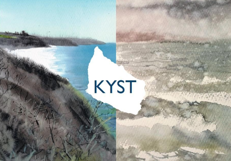 KYST