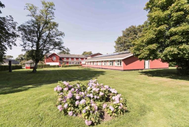 bornholms-hojskole-bygning