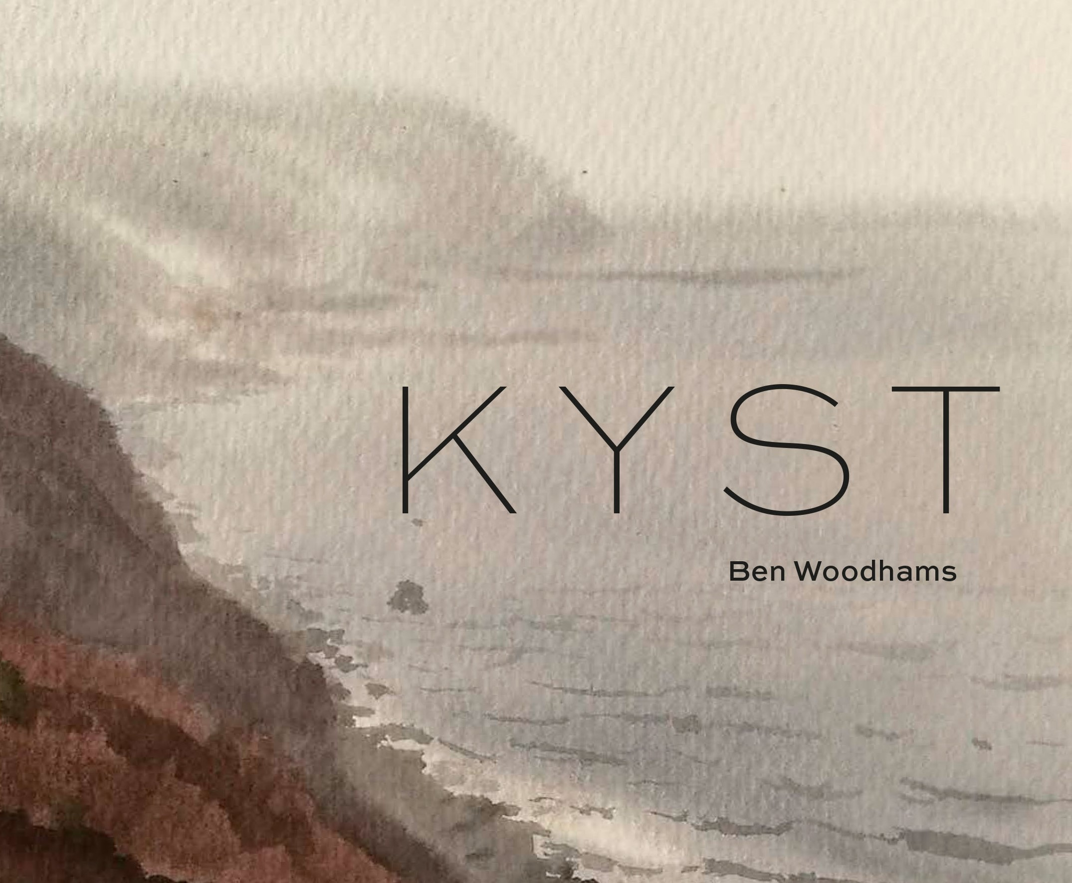 Kyst cover var 12.detail
